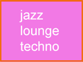 traex chill out techno jazz musik downloads